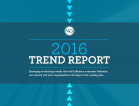 2016 tech trends to watch, cover and embrace