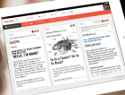 Blendle's lessons from its first year with micropayments in journalism