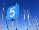 Blending analysis and narrative: Five principles to follow