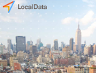[Archived Webinar, March 2014] LocalData: Collecting and understanding community data to drive civic decision-making