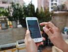Mobile and social advertising push digital ad spending to a new record high