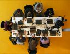 Massive Open Online Courses expands digital journalism instruction worldwide