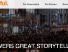 How Storyful connects social media users to news orgs