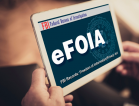 The FBI wants YOU to help test its new e-FOIA system