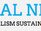 Dodge makes community the hub of NJ Journalism Sustainability Project