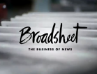 Broadsheet videocast shares best local news practices