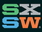 Helpful media panels at SXSW Interactive 2015