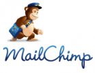 Mobile-friendly e-mail: guidelines, templates from MailChimp