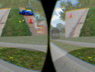 A primer on using virtual reality to tell news stories