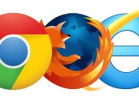 Five browser plugins for news gathering and verification